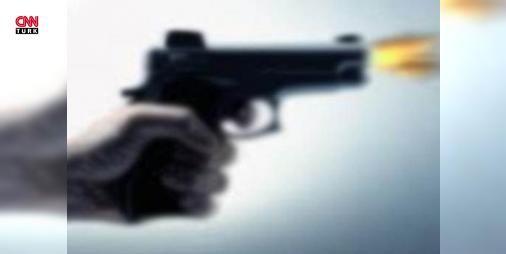 Yeğenini vuran dayıya 10 yıl hapis: Kayseri'detartıştığı 31 yaşındaki Mesut Altınoluk'u tüfekle ateş ederekağır yaralamaktan yargılanan dayısı 58 yaşındaki Mecit Yurttadurmaz, 10 yıl hapis cezasına çarptırıldı.