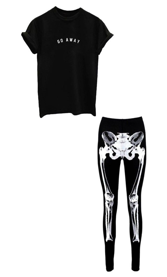 """Untitled #194"" by rekac on Polyvore featuring Boohoo"