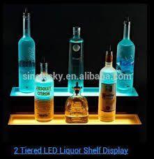 Resultado de imagen para botellas de licor caras