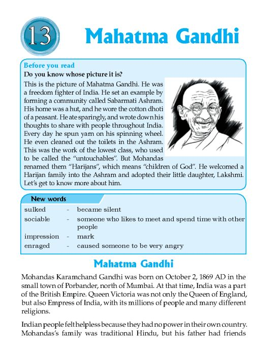 best mahatma gandhi biography ideas mahatma literature grade 6 biographies mahatma gandhi 1
