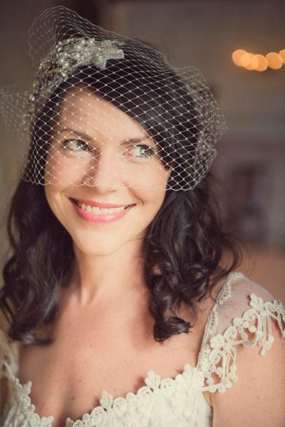 195 best Second Wedding Ideas images on Pinterest   Second ...