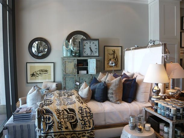 Casual Home Decor 332 best california casual decor images on pinterest | living
