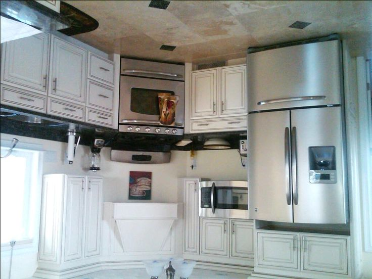 84 Best Kitchens Images On Pinterest Home Ideas Cooking Food And Cottage