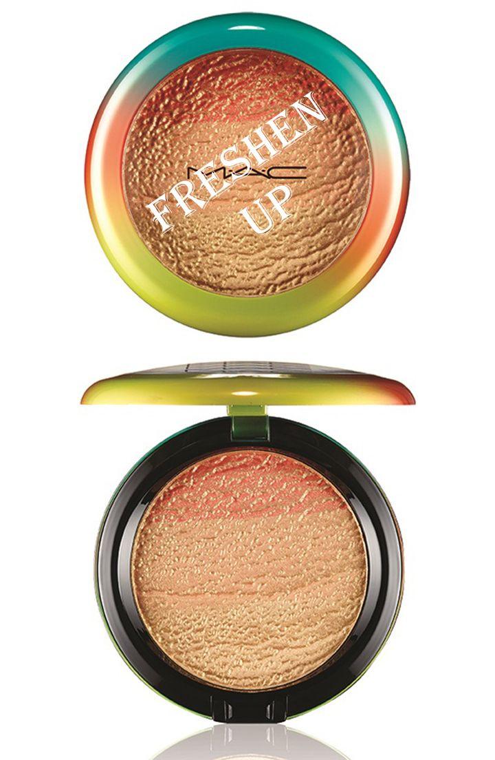 mac-wash-dry-highlighter-powder