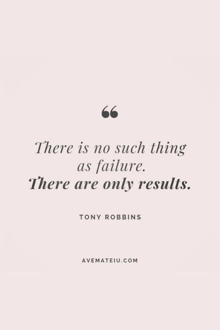 motivational quote of the day positive quotes