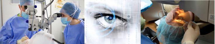 Steeds meer mensen, overal in de wereld, gaan voor ogen laseren kiezen op het moment dat ze een bril of contactlenzen nodig hebben. En ook steeds vaker, wanneer mensen reeds een bril of contactlenzen hebben, wil men overstappen op ogen laseren. Wie weet komt het er een dezer dagen van dat het een standaard onderdeel van uw ziektekostenverzekering wordt. Uiteindelijk... Read more »