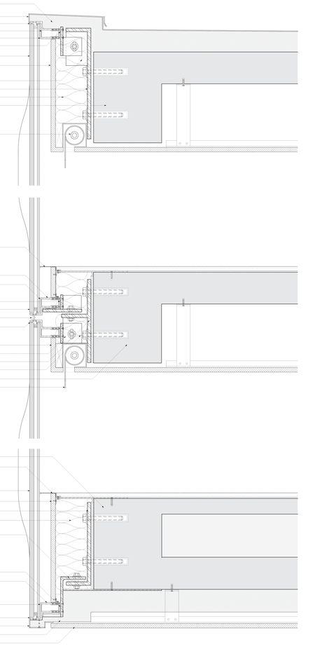 13 best ARKIV Model images on Pinterest Architectural models - new aia final completion