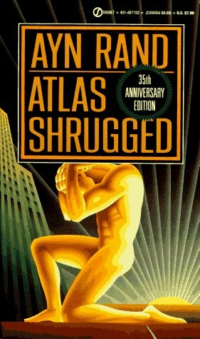 ayn rand atlas shrugged essays Contrast this approach to defending capitalism with ayn rand's approach in atlas shrugged can i submit essays to more than one of your contests.