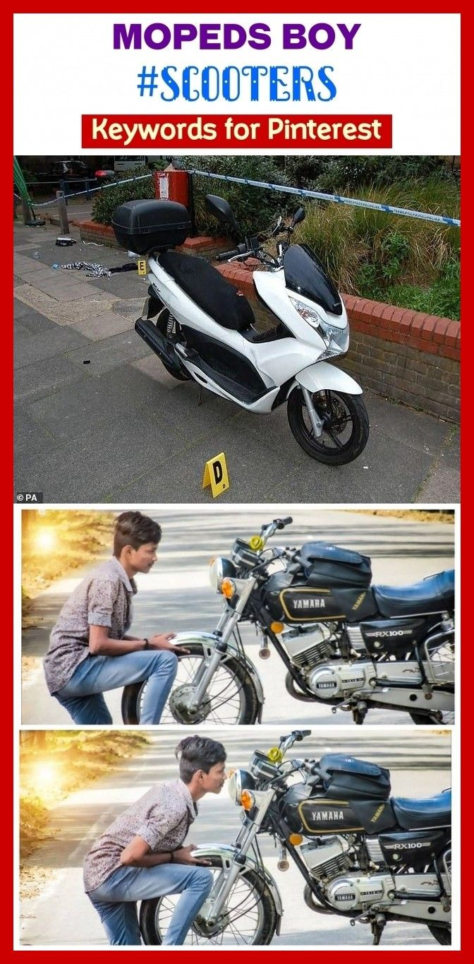 Mopeds Boy Scooters Seo Seo2020 Cars Mopeds Girl Mopeds