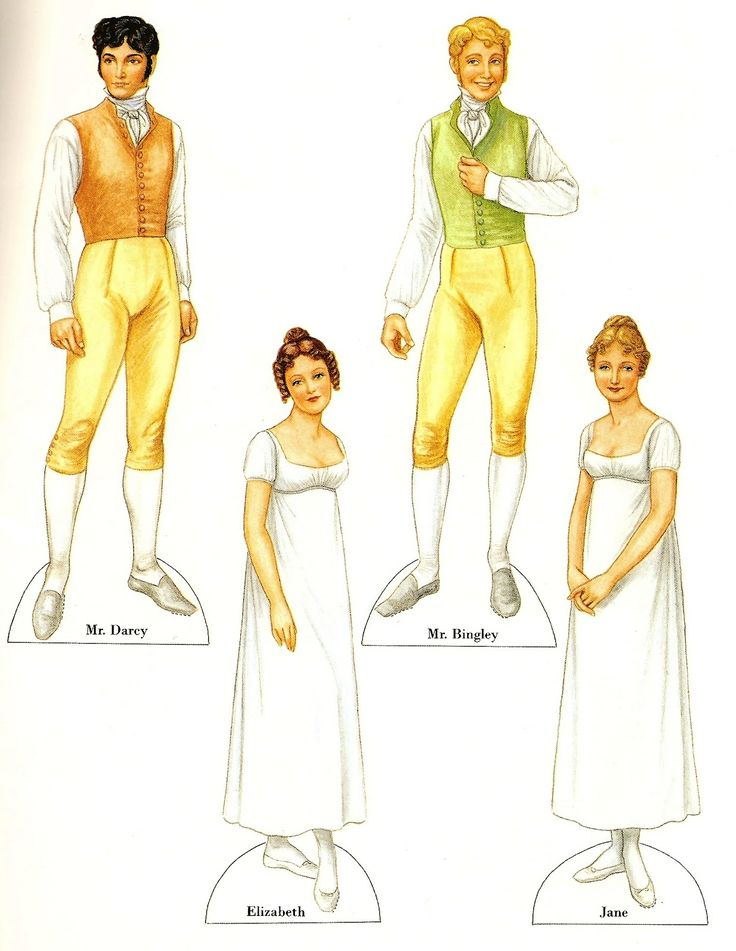 best jane austen images jane austen regency pride and prejudice gabi s paper dolls