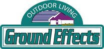 Ground Effects Landscape Center provides hardscape materials to landscape contractors, architects, commercial builders, and homeowners... Mulch, rocks, yorkville