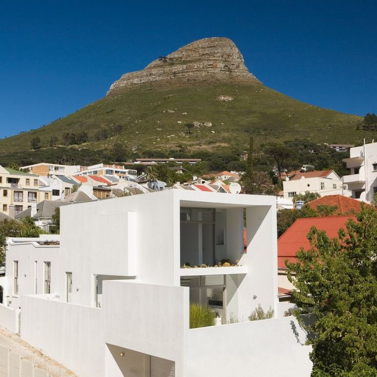 129 best SA Architecture images on Pinterest Facades, African and - fresh blueprint architects cape town