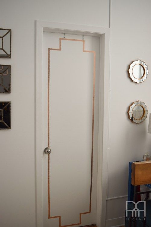 best 10+ washi tape door ideas on pinterest | bedroom door