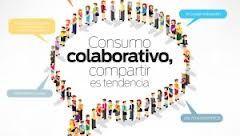 tendencia en el consumo colaborativo - Buscar con Google