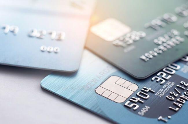 8 Cara Menutup Kartu Kredit Bukopin Yang Sudah Tidak Digunakan Kartu Kredit Kartu Perbankan