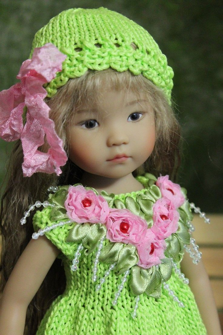"OOAK НАРЯД ДЛЯ РАБОТЫ 13 ""Dianna Effner Little Darling | eBay"