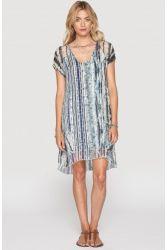 One of my favorite new dresses from BIYA