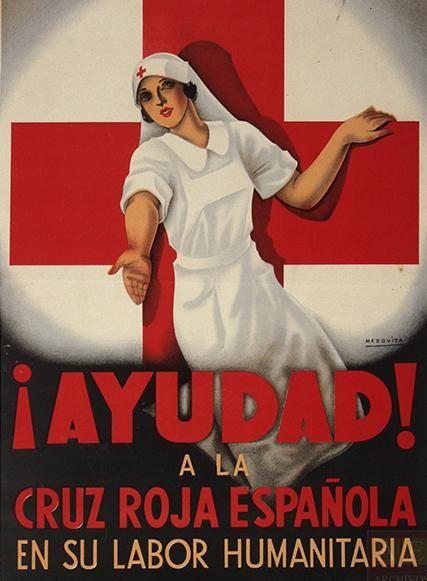 prostitutas guerra civil española prostitutas en milan