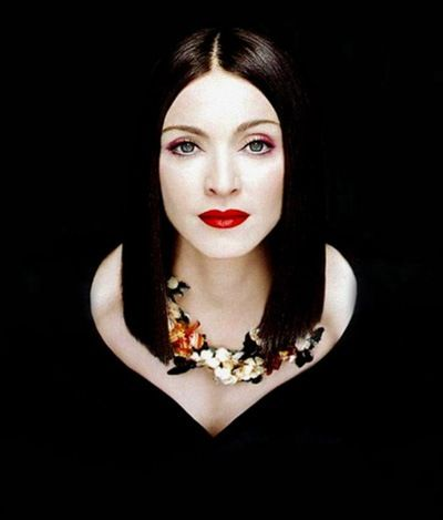 iconicFavorite Madonna, Music, Birthday Madonna, Cut Madonna, Celebrities, Madonna Amazingfolk, Queens Madonna, Hair, People