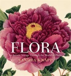 Flora   Benn's Books