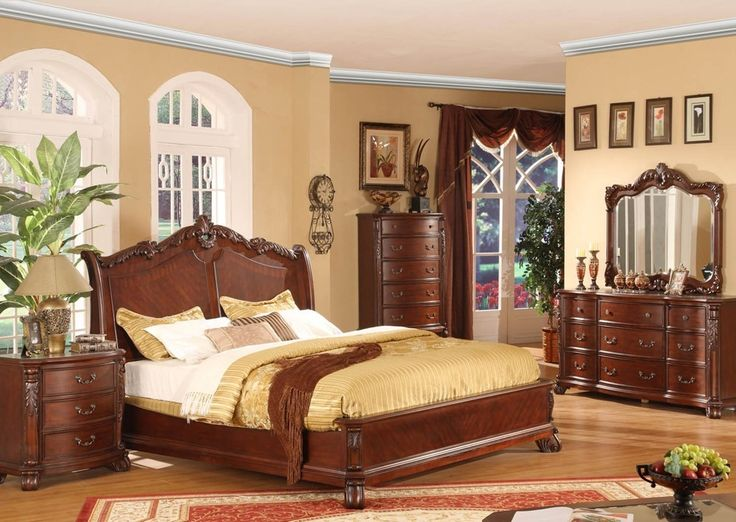 25+ best ideas about Bedroom furniture layouts on Pinterest ...