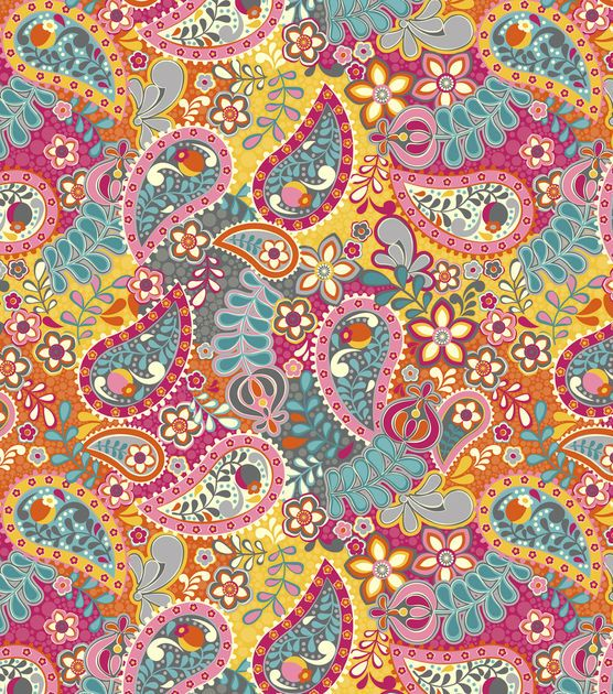 701 best JoAnn Fabrics images on Pinterest | Joann fabrics, Calico ... : joann quilting fabric - Adamdwight.com