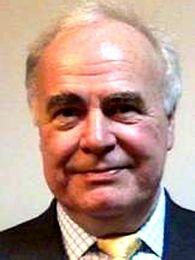 Hugh McIlvanney    The doyen of sports journalism