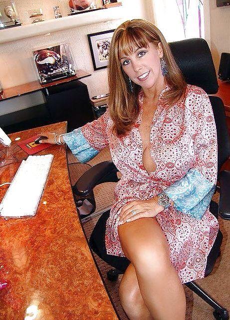 Mom slut tortured tits