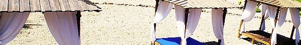 Del Mar Surf Camp - Surf and Detox Santa Teresa