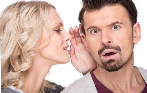 Dating rädsla efter skilsmässa picture 9