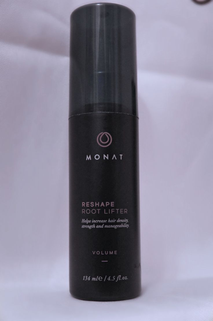 styling hair spray 58 best monat hair products and oils images on 2681 | c261c968677d332f8b58565f2839ff46 monat hair products hair sprays