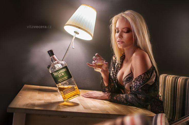 Photograph tullamore dew by Vita Vecera on 500px