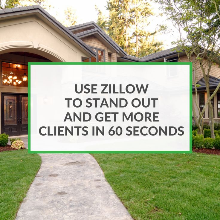 Want to maximize yourreal estate lead generation tools? This tactic shows you exactly how to get more clients from your website.