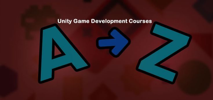 Unity A to Z Game Development Course Bundle Discount - 07 courses 83 hrs 96% Off   96% Off Coupon - Unity A to Z Game Development Course Bundle Discount - 07 courses Cover All Aspects of Game Development (83 Hours!) From Coding in Unity to Designing 3D Assets in Blender1. Course Title : Build and Model a Super Mario Run Clone in Unity3D Get an Introduction to Unity Coding by Building Your First Game Number of lessons : 34 Duration : 16 hours2. Course Title : Make a 2D Endless Flyer Game in…