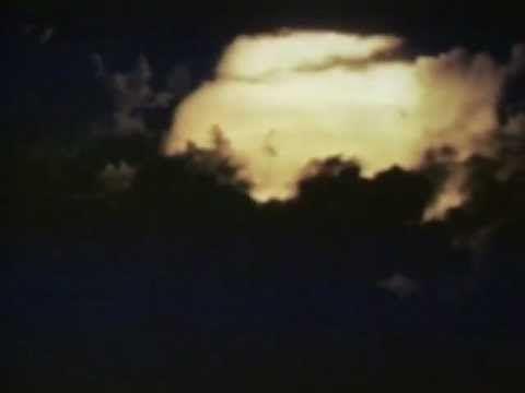 "Atomic Test  ""EG&G in Operation Sandstone"" Enewetak Atoll 1948 AEC USAF: http://youtu.be/YEUAi3r5i54 #atomic #nuclear #bomb"