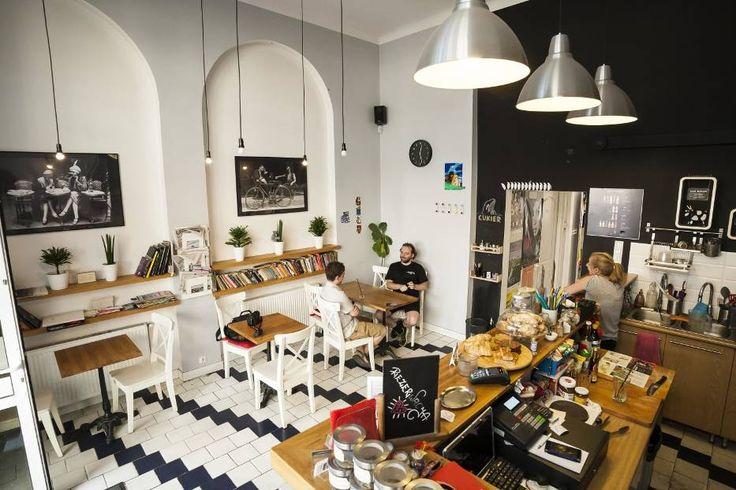podWieczorki i poRanki, #Warszawa Bagatela 11. Godz. otwarcia: pon-pt. 8-22, sob. 10-22, niedz. 10-20. Z #KofiUp wypijesz: #Espresso, #Herbata, #Latte, #Cappuccino, #FlatWhite, #EspressoDoppio