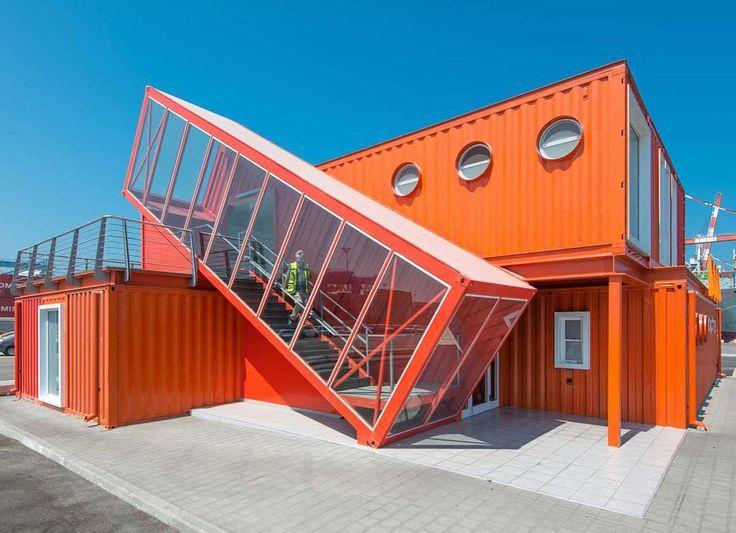 Simple. Beautiful. Orange.   #LandscapeArchitecture #UrbanDesign #StreetFurniture #Landschaftsarchitektur #arquitecturaDelPaisaje #造園 #조경법#Landscape #landscaping #LandscapeDesign #LandscapeProject  #architecture #art #sketch #urban #design #UrbanPlanning #urbanpark #LandscapeDesigner #work #artwork #artoftheday #LandArch #LandscapeOffice #peyzaj #peyzajmimarligi #Paisaje #tasarim