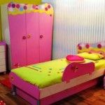 Finding easiest little ladies bed room concepts isn't a very simple job for determine. Some oldsters should know the way to make their lady glad whilst the lady remains in her bed room. Some ladies make a selection to play outdoor or move to different properties as a result of they don't really feel comfy of their house.