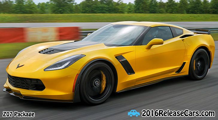 2015 Chevrolet Corvette Z06  http://newcarreviewz.com/2015-chevrolet-corvette-z06-price-review/