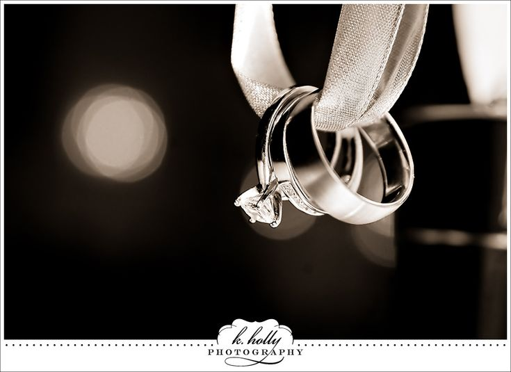 Wedding photography rings  28 best ~PhOtOgRaPhY~ rings images on Pinterest | Wedding stuff ...