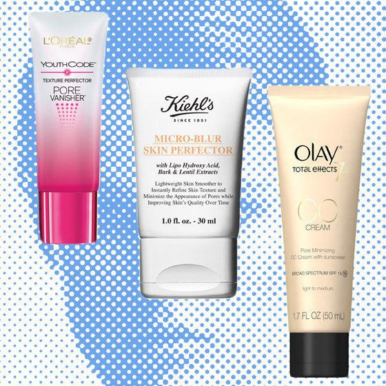 Beyoutiful Black Out Pore Treatment: 1000+ Ideas About Clogged Pores On Pinterest