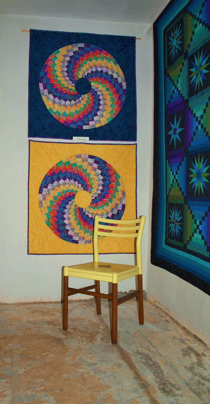 https://www.facebook.com/CornappoRoadFurniture?fref=photo  CornappoROAD & Valbruna Patchwork club - Valbruna 9 agosto 2015: Mostra del patchwork @ Valbruna in festa 2015.  #home #interior #yellow #living #seats #product #restoration #chair