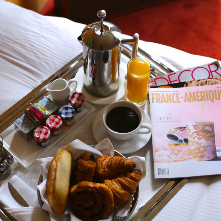 breakfast in bed   Tumblr