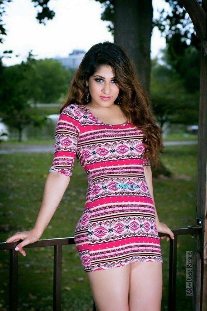 Teen girl photo gallery arab — photo 10
