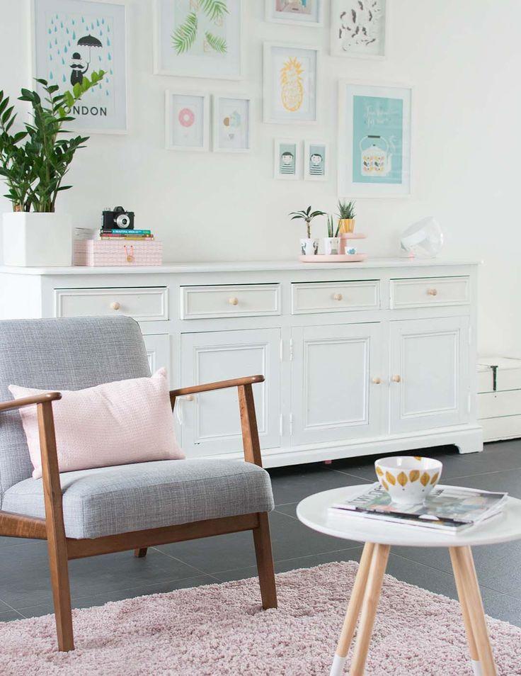 die besten 25 chaotisches schlafzimmer ideen auf pinterest rauminspiration grunge. Black Bedroom Furniture Sets. Home Design Ideas