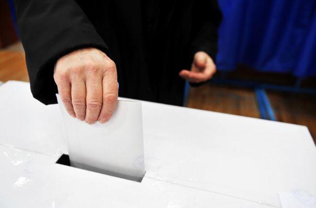QUÉBEC — Le Directeur général des élections du Québec (DGEQ) vient de lancer un module web permettant aux citoyens de vérifier en tout temps leur inscription sur la liste électorale provinciale.