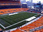 #lastminute  2 Pittsburgh Steelers Dolphins Round One Playoff Tickets 1/8/17  Section 52  http://ift.tt/2jn10jKpic.twitter.com/UyKOKkyqu7