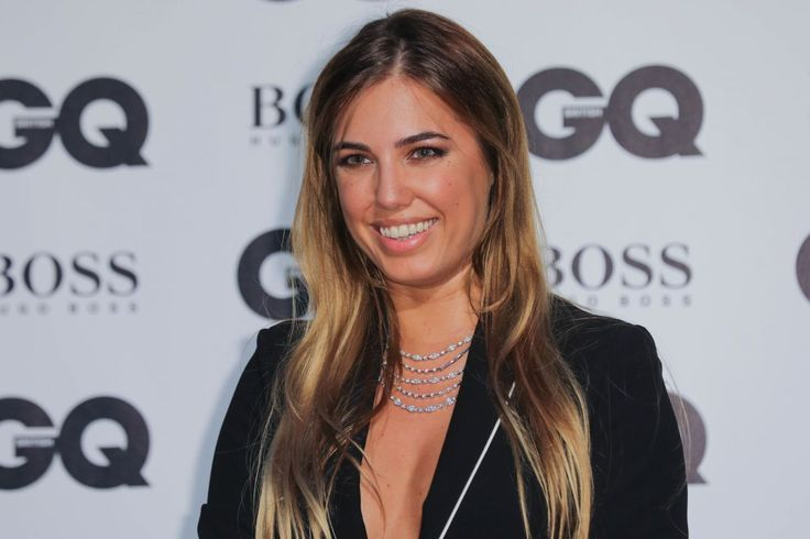 #AmberLeBon, #Awards, #GQ, #London Amber le Bon – GQ Men of the Year Awards in London 09/05/2017 | Celebrity Uncensored! Read more: http://celxxx.com/2017/09/amber-le-bon-gq-men-of-the-year-awards-in-london-09052017/