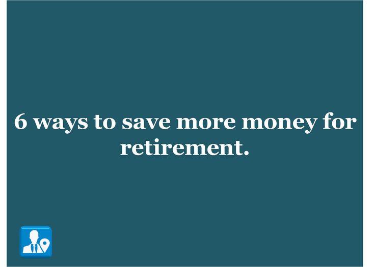 https://www.linkedin.com/pulse/6-ways-save-more-money-retirement-ca-ritesh-g-?trk=hp-feed-article-title-publish