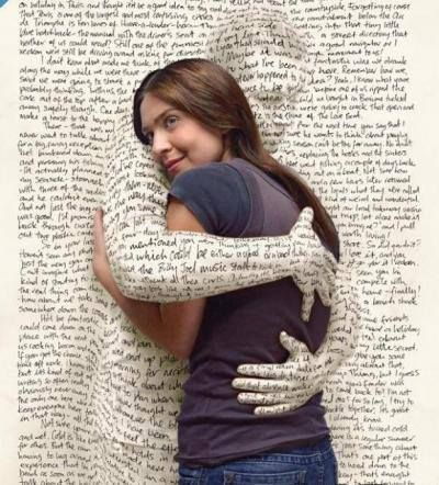 You can lose yourself in a good book.. but you can find yourself in one too! —Buddhist Boot Camp, written with the intention to hug you from within.
